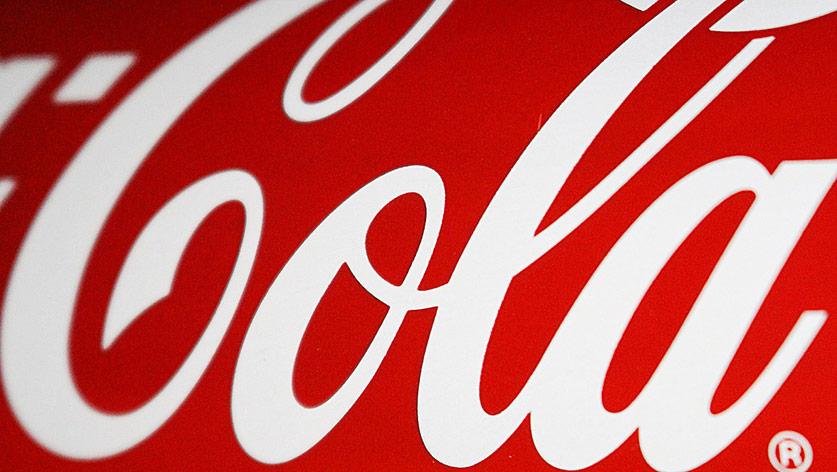 Coca Cola marketing mistake 2015