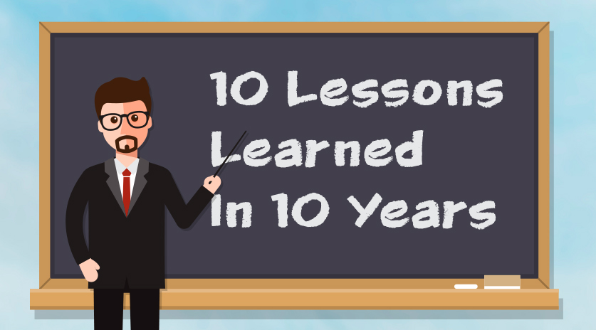 10-lessons-learned