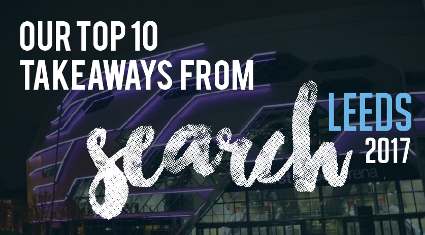 10 lessons learned at search leeds image