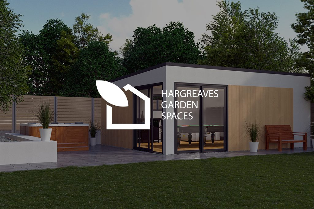 Hargreaves Garden Spaces