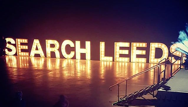 Search Leeds