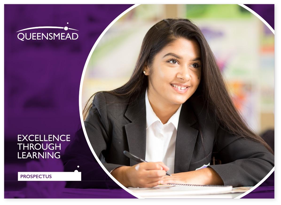 Queensmead Prospectus