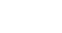 Corvus Moon