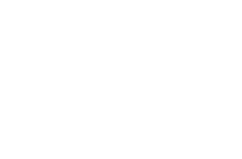 Headway Recruitment