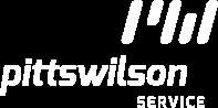 Pitts Wilson