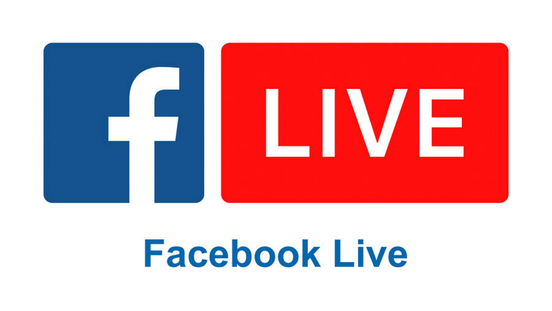 Everything you need to know about Facebook Live